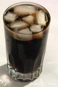 09_14_60-cola-soft-drink_web