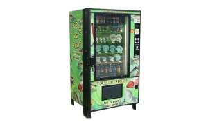vending3