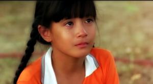 Noi-Naa menangis saat Jeab memutuskan hubungan